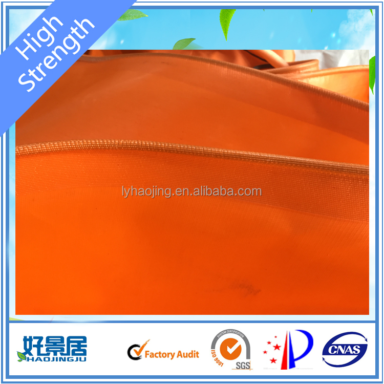 pvc coated tarpaulin fabric,pvc tarpaulin truck cover,tarpaulin of truck