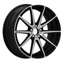 GC china wholesale replica alloy wheel rim