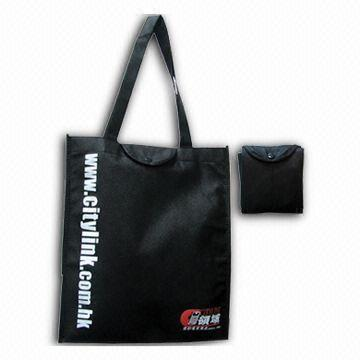 Christma Price Design Pp Shopping Plain Promo Promotional Recycle China Laminated Non Woven Bag