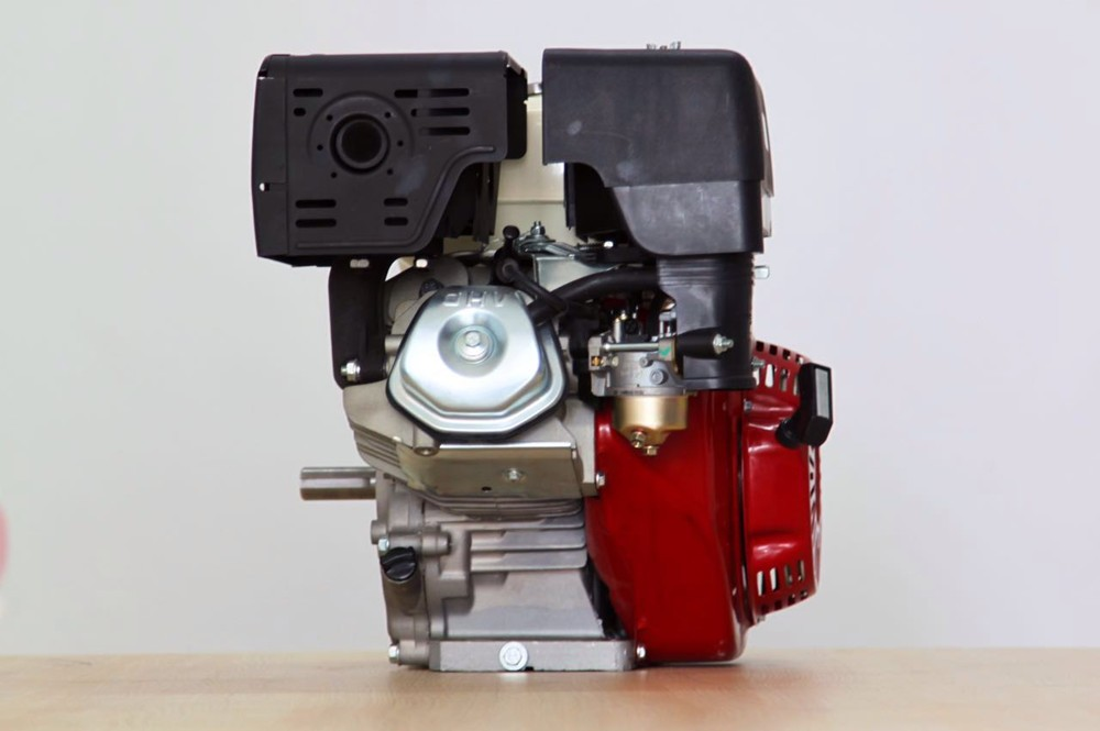 Wholesale 11 0hp copy honda engine water motor pump mx340e for Water motor pump price
