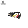 /product-detail/dvi-vga-rca-adapter-to-f-connector-60712597248.html