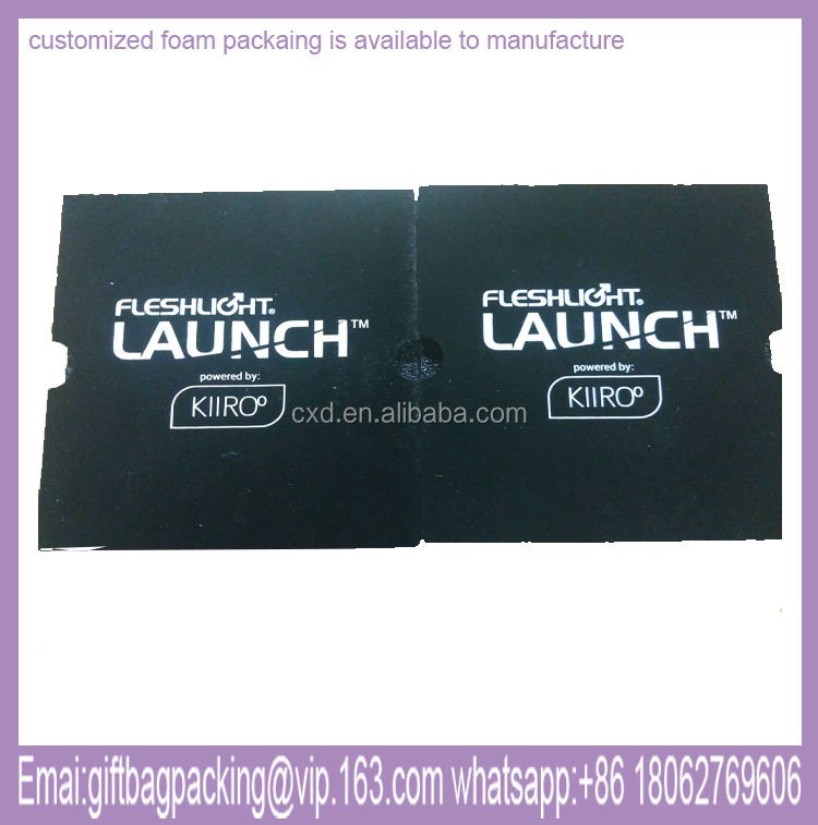 Epe Custom Cut Foam Die Cut Foam Packaging, Cuttable Foam EPE