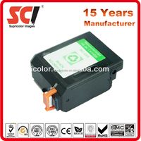 BC03 Remanufactured Ink Cartridge for Canon BJC-210P