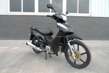 2015 cub 110cc Chinese bike