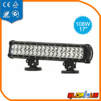 alibaba led headlight fog light lamp super bright car LED headlight HID equivalent