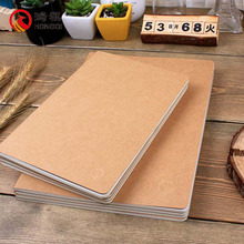 H093-A Usiness for sale create hardcover book,hardcover invitations,hardcover books cheap