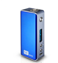 rechargeable batteries e cigarette manufacturers vapor mod battery