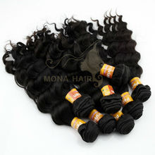 2013 Factory wholesale 100 human hair full lace wigs peruvian loose wave hair cheap import hair 12-30inch