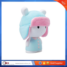 High Quality Learning English Machine Smart Children Learning Story Machine