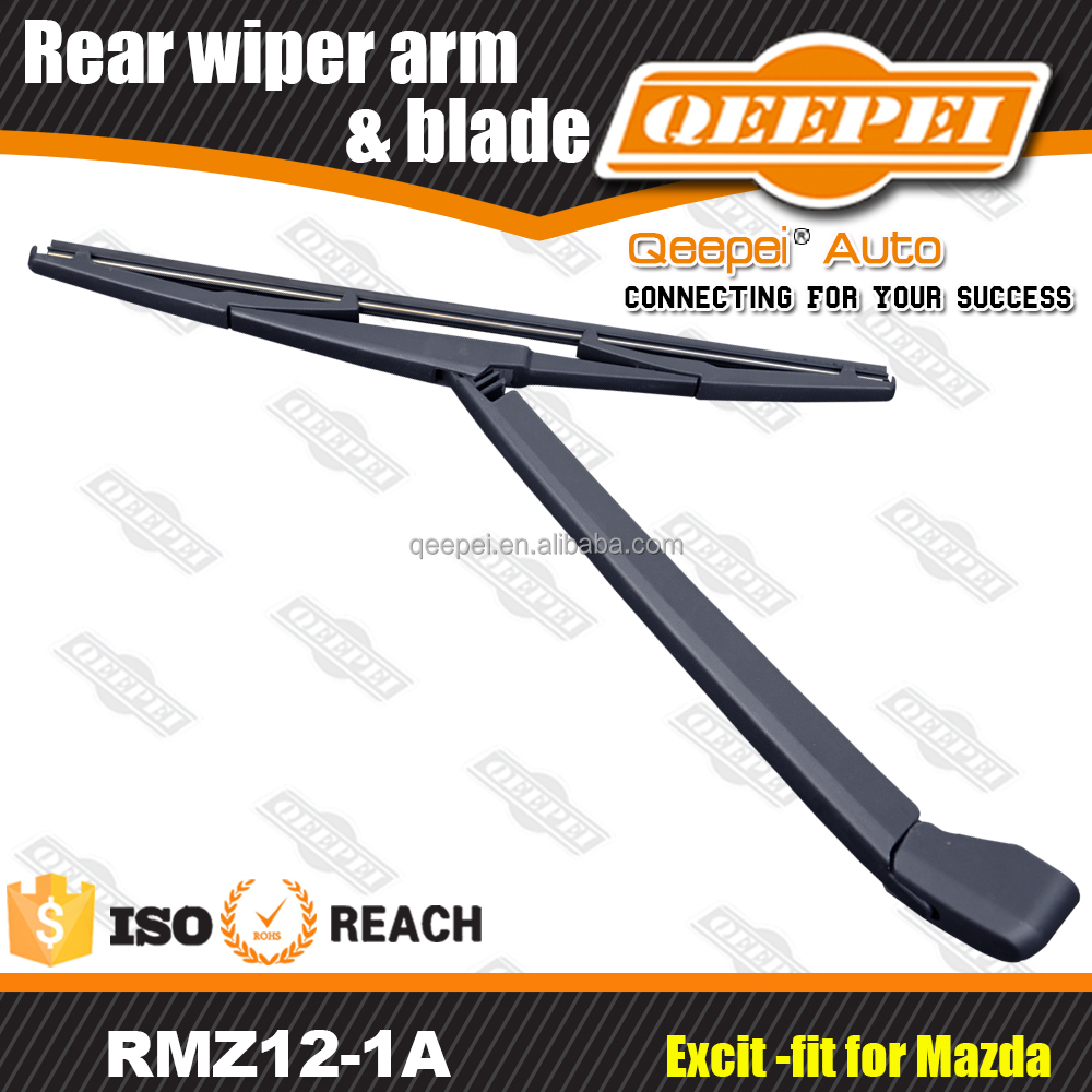 Car body parts, car parts in china, wiper blade and arm car parts online