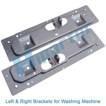 wash machine part