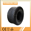 Tubeless Tire ATV Tire 9.50-8 Vacuum Tire fits Beach Car Karting Small
