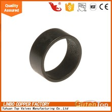 Linbo Guten top COPPER PEX CRIMP RING(BLACK COPPER RING FOR PEX TUBING ONLY))