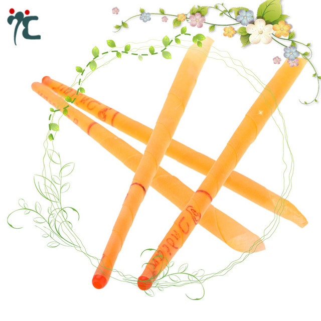 Best Sellers ear candles wholesale with good quality