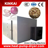 Multipurpose Dehydrated Onion Drying Machine/High quality,energy saving, environmental-friendly drying machine