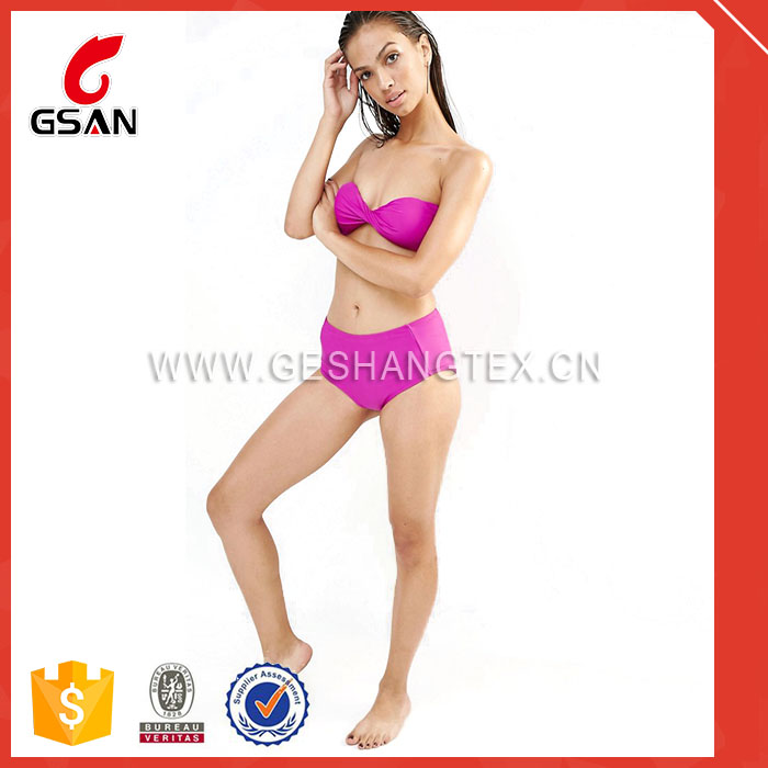 Top Sale Guaranteed Quality 2016 New China Supplier Reasonable Price Bikini <strong>Sexi</strong> Open