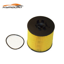 Factory price Auto Parts 03C115562 Oil Filter for AU-DI A3 SKODA VOLKSWAGEN VW Auto engine oil lubricants 03C115562