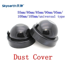 OEM car headlight dust protect cap rubber housing cap for car headlight dust-proof cover