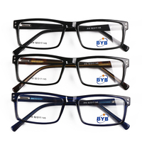 310 Good quality good reputation modern japanese tr90 front acetate temple optical frames