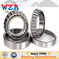 WZA taper roller bearing inch series LM78349A/LM78310A