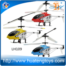 2016 3.5-channelled gyro Remote Control big 6 channel rc helicopters toy for adult