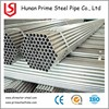 Building Material 3 Gi HDG Galvanized