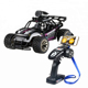 2018 New WIFI FPV Racing Video Car 1:16 Scale 2.4G High Speed Remote Control RC Car BG1516 With 720P Camera Buggy Off Road Car