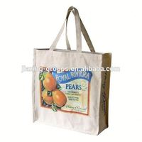 High quality high quality organic canvas tote bag plain,custom logo print and size, OEM orders are welcome