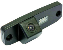 Original Hot Selling IP68 12V OEM Car Reversing Camera For Hyundai I30