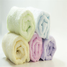 Spa 100% Bamboo Fibre Towel <strong>For</strong> <strong>Sale</strong>