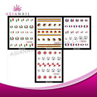 Wholesale Professional Factory Made Nail Sticker Printer