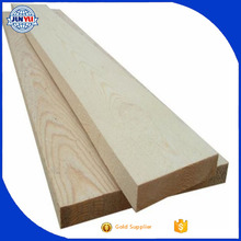 lowest price good hot sale pine pallet sawn timber wholesale