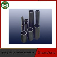 Grade v oil casing pipe,buttress thread tpco oil casing pipe manufacturer