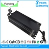 Waterproof led switching power supply 120W constant current water-proof led driver CE RoHS approval