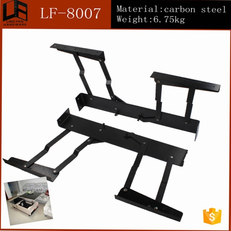 Coffee Table Mechanism Modern Coffee Table Lift Top Coffee Table Lift