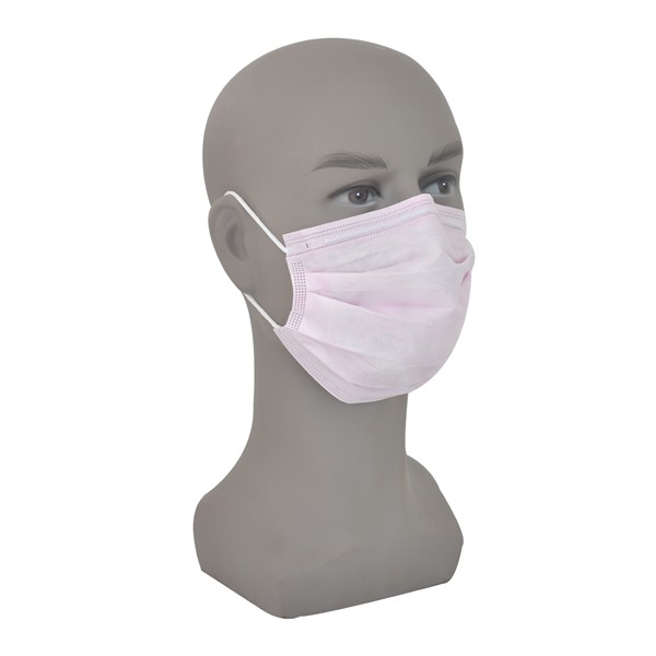 Disposable Face Mask surgical with free registration