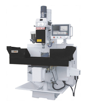 Joint Brands Cheap GSK controller 3 axis cnc milling for sale 4K