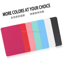 For Ipad Mini Leather Case Fashion Design With Standing