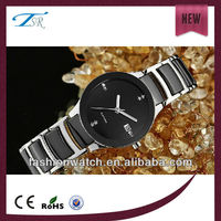 shenzhen manufacturers in china latest fashion wrist top brand name japan movt vogue ladies watch fashion 2014