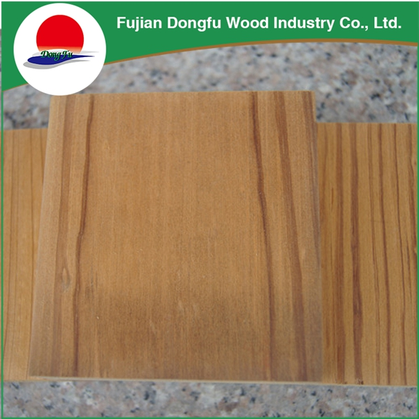 Wholesale AA AB Grade Outdoor Oak Raw Timber Wooden Plank