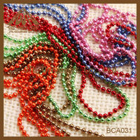 beaded chain belts for dresses