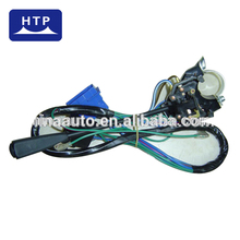 high quality car replacement turn signal switch pictures for Daewoo etc