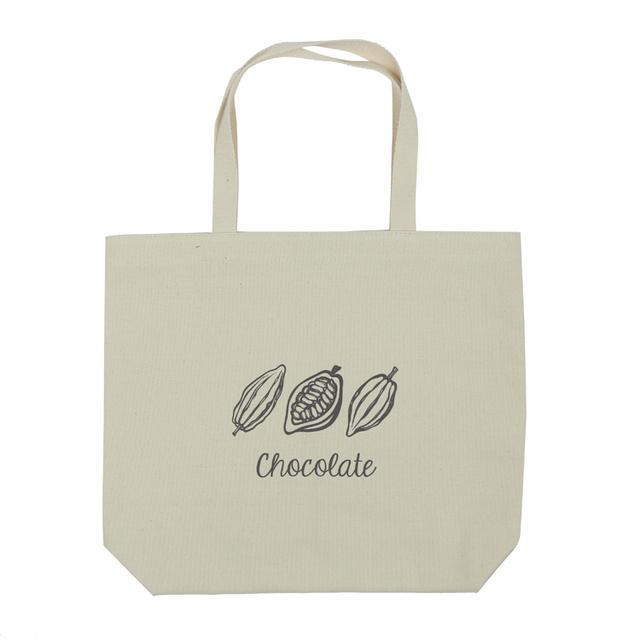 Japanese commuting office lady cotton canvas bag handbags