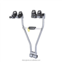 2014 bike work rack/bicycle stand/bike handing rack
