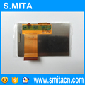 Free shipping 4.3'' inch LMS430HF17 LCD screen display+touch screen digitizer for TOMTOM GPS