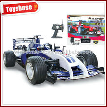 1:5 scale rc car parts
