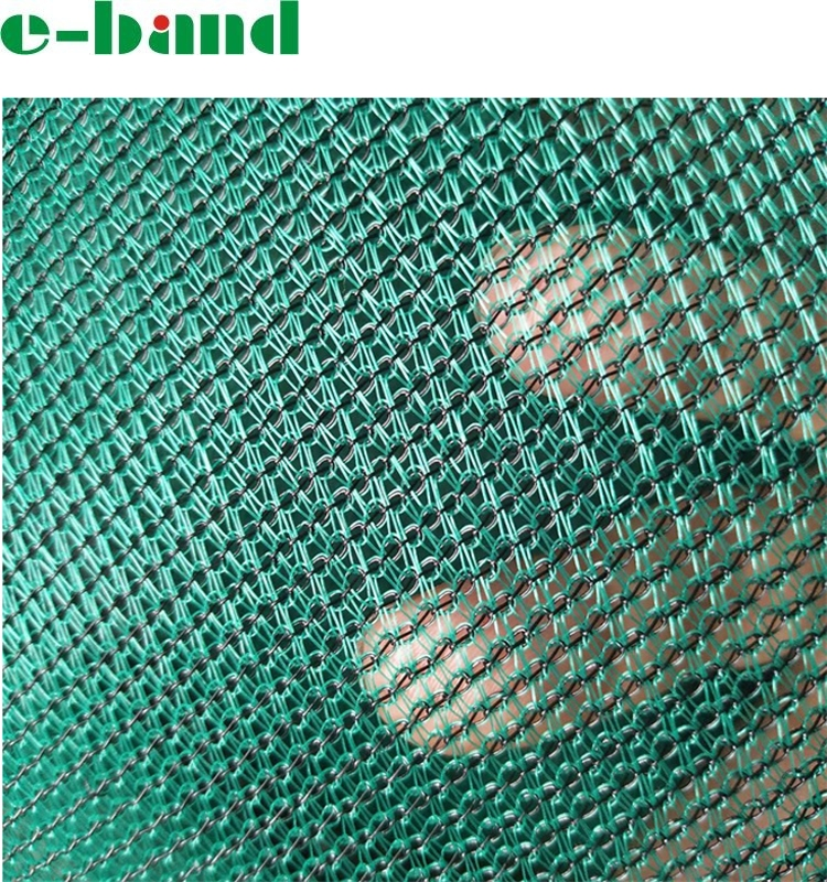 High quality agricultural sun protection net shade net for greenhouse