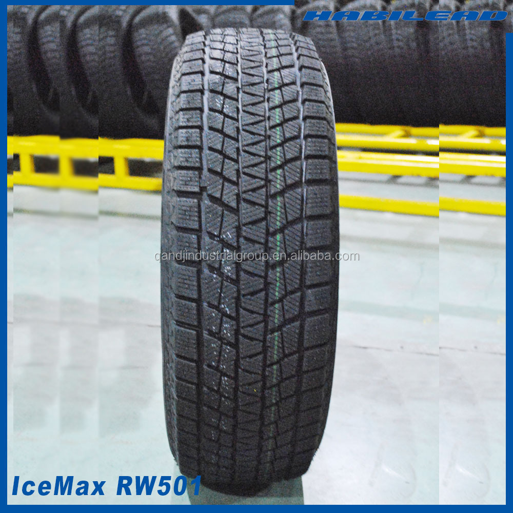 Wholesale 13 inch to 24 inch new winter car tire / tires factory 215/55r18 225/45r18 225/55r18 235/55r18 235/60r18 for cars