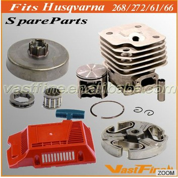 Taiwan Best Spare Parts Fit STIHL Chainsaw 026 070 090