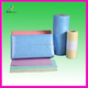 Spunlace Nonwoven Disposable Cleaning Wipe & Cloth Cleaning Rags